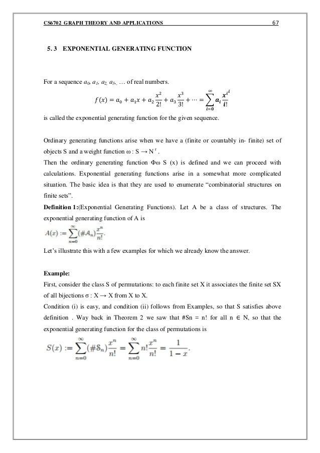 essential further mathematics pdf