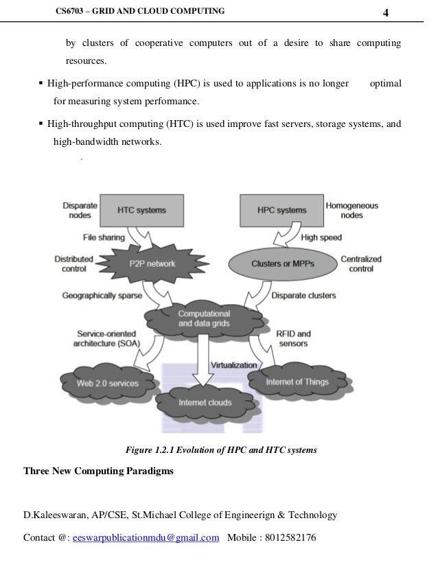Europäisierung des vergaberechtlichen Primärrechtsschutzes bei Unterschwellenaufträgen: Europarechtliche Einflüsse