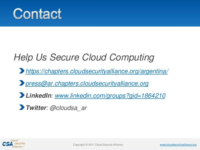 Research papers on security issues in cloud computing