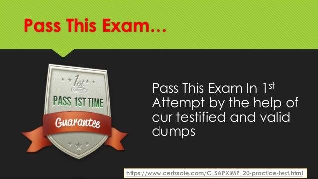 sap basis exam questions pdf