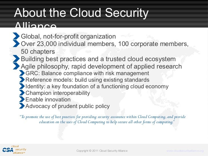 security framework for cloud data sharing essay Cloud security at aws is the highest priority as an aws customer, you will benefit from a data center and network architecture built to meet the requirements of the most security-sensitive organizations.