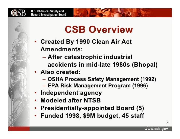 a report of title 4 of the clean air act amendments of 1990 Response of surface water chemistry to the clean air act amendments of 1990 purpose of this report title iv of the 1990 clean air act amendments.