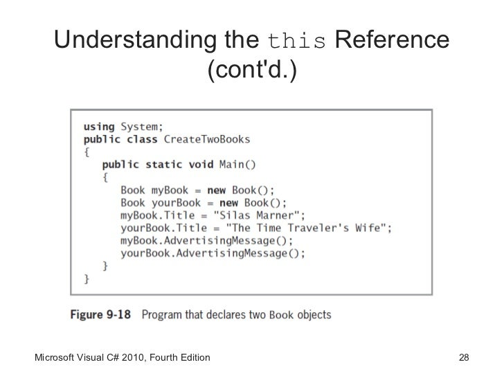 csc253 Topic 2 - text importance of text understanding fonts and typefaces usage of text in multimedia presentation computers and text font editing and design tools.