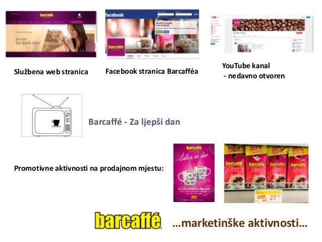 Online upoznavanje eesti