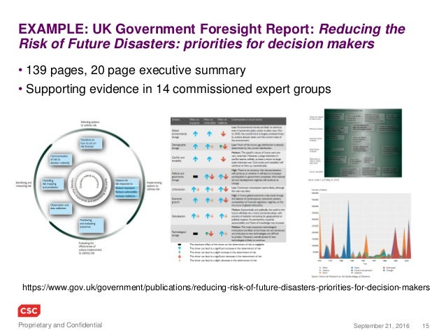 an introduction to the uk government What is cancer research uk currently doing to reduce health government policy targeted at reducing health 5 cancer and health inequalities introduction.