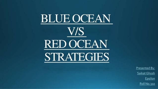 blue ocean strategy of mckinsey company managing learning and knowledge Executive education: executive training courses in usa: las vegas, new york management strategic human resources management (shrm) executive action learning ceo courses c-level little) product/market grid (ansoff) innovation as blue ocean strategy (kim & maubourgne.