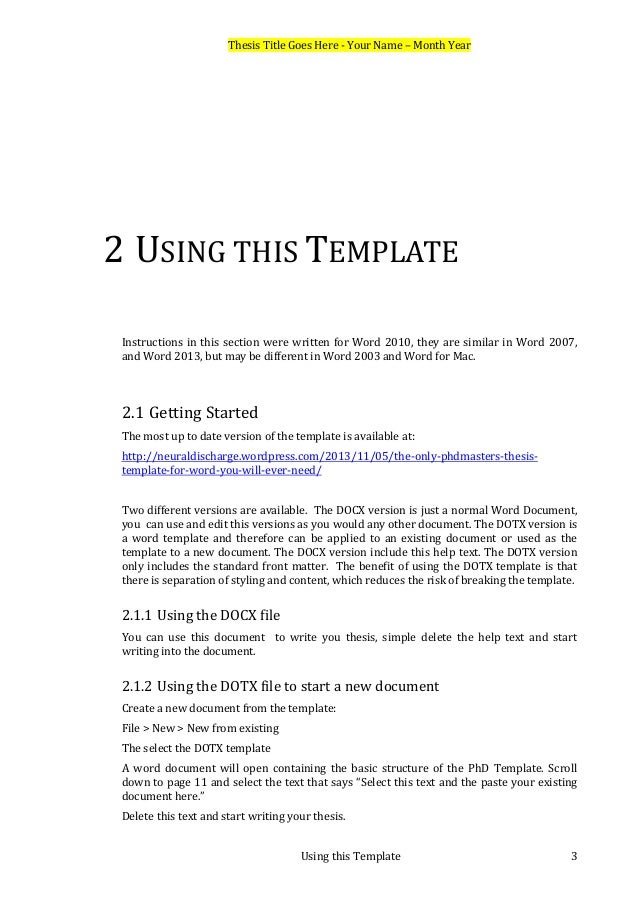 resume template templates word mac microsoft pertaining to free resume templates for microsoft word mac microsoft