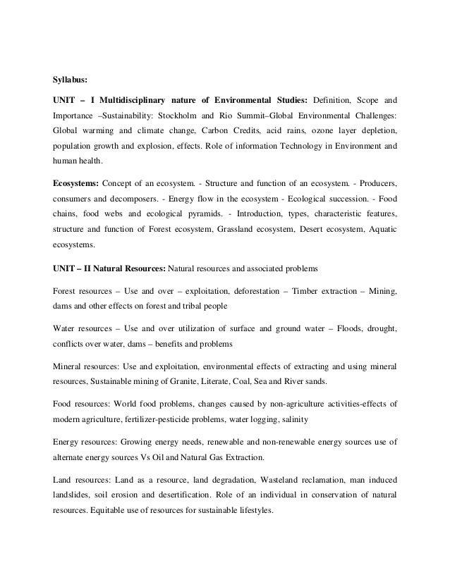 essay in mexico organ donation pdf