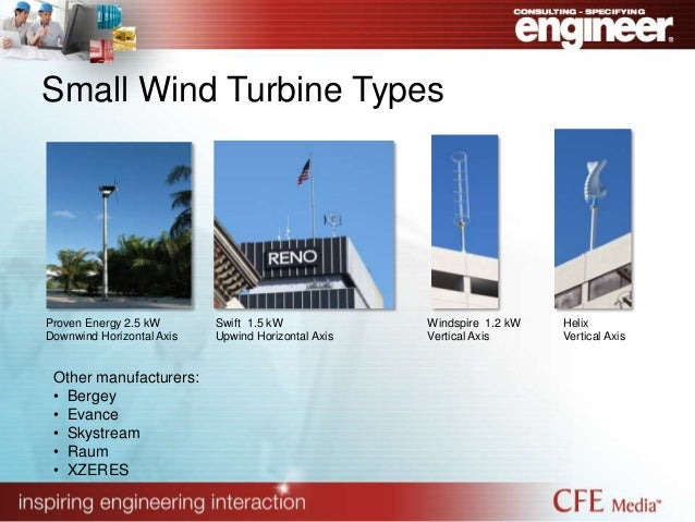 Critical Power Integrating Renewable Power Into Buildings