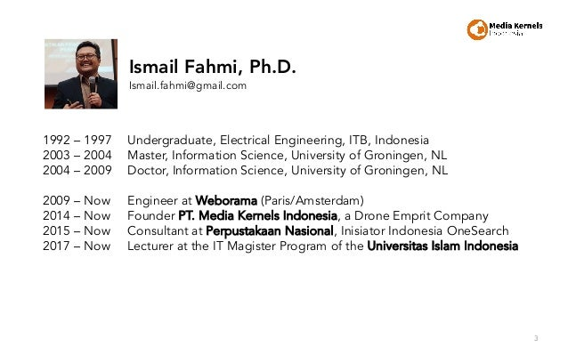 Fake News, Electronic Information and Transaction Law, and Civil Society Initiatives in Indonesia Slide 3