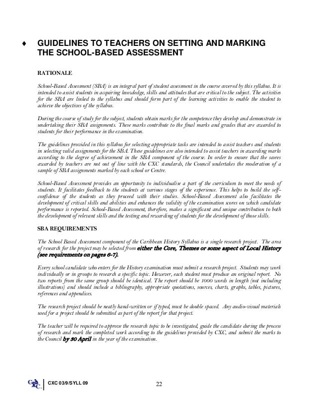 religious education school based assessment essay Student religious education programs information for growth: assessment of children/youth religious education (ncea ifg: acre edition) ncea ifg: acre is designed to assist in the evaluation of catechetical/religious education programs in catholic schools and parishes.