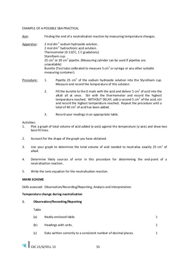 chemistry year 11 syllabus summary essay Online tutors, online courses, and textbook solutions are available for class 11 & class 12 board exams, australia high school and college level our story pioneer organization which provides free online education for chemistryget free access to authentic, lucid, illustrative, and reliable chemistry lecture notes, video lectures, question banks.