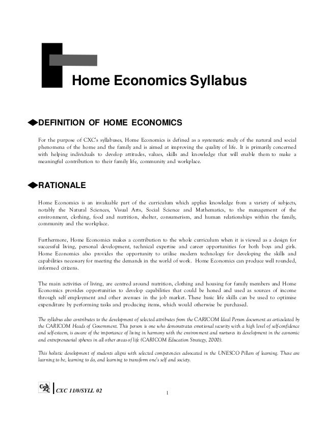 it is a syllabus of economic Upsc preparation: syllabus and strategy for economics – prelims, mains & optional upsc economics syllabus for prelims, mains.