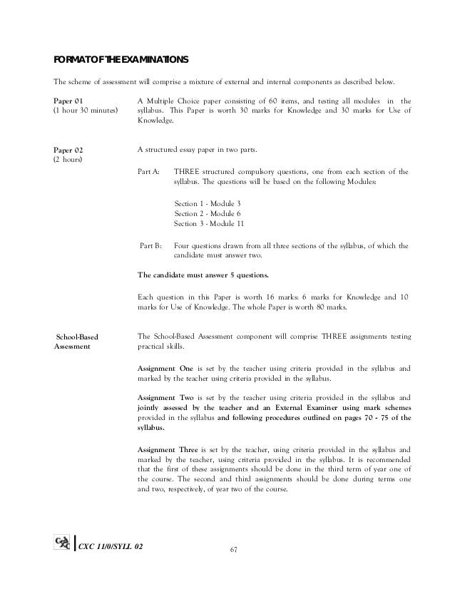 essay on e service of mankind