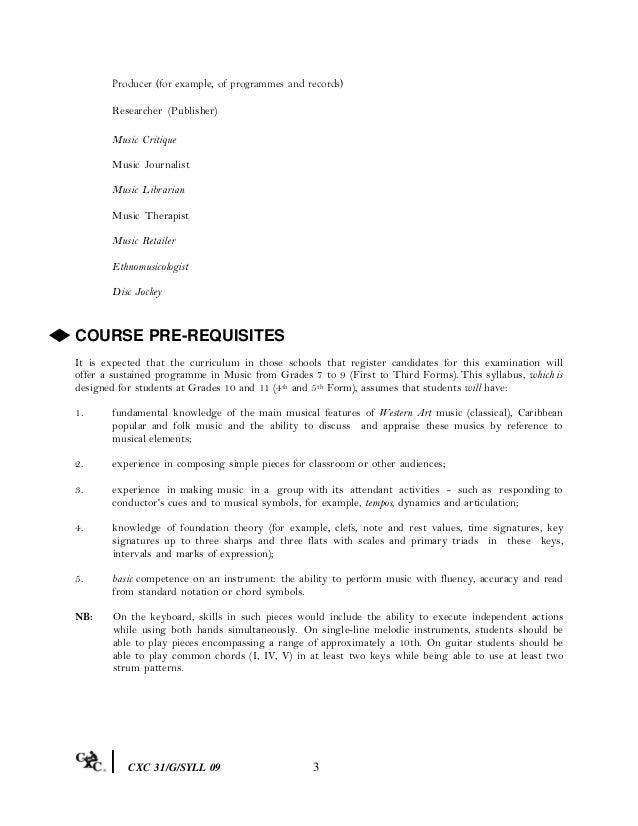 Chemistry for CSEC CXC Study Guide - Roger Norris ...