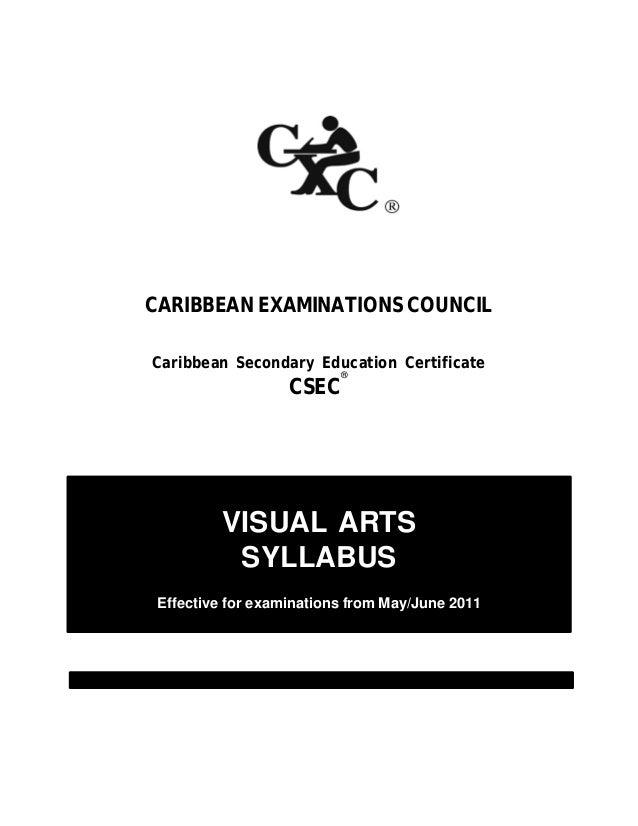 Ziz report on cxc visual arts exhibition st kitts youtube.