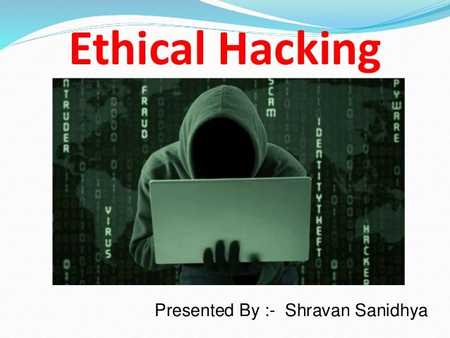 Learn awesome hacking tricks.