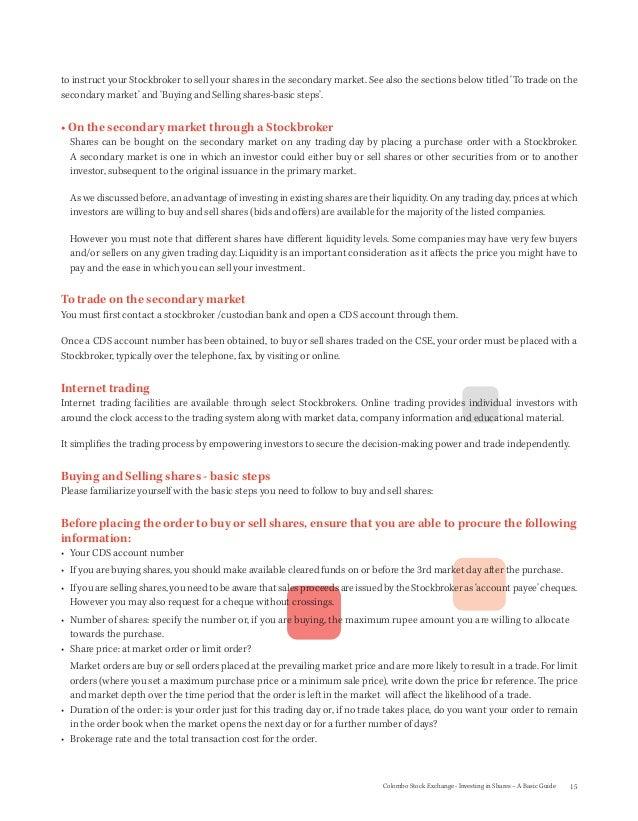 pdf Экономическая теория: Методические указания к курсовой