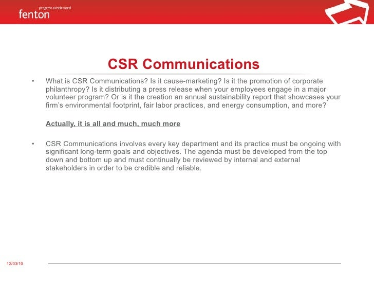csr communication in the pharma industry Free essay: csr communication in the pharmaceutical industry an analysis of the websites of three pharmaceutical wholesalers master thesis author: josé.