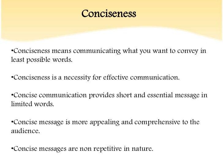 Effective Communication Skills Ppt
