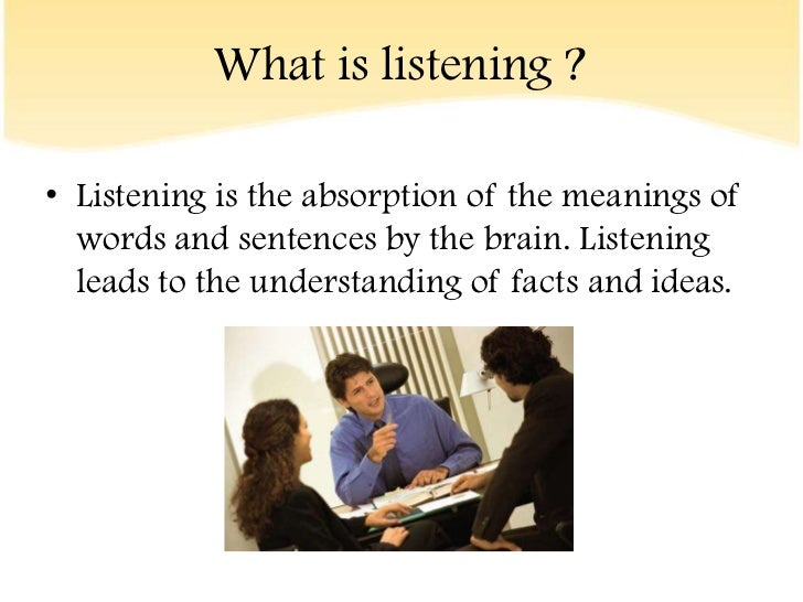 effective communication listening skills Discover the best communication skills in best sellers  best sellers in communication skills #1  what the most effective people do differently.