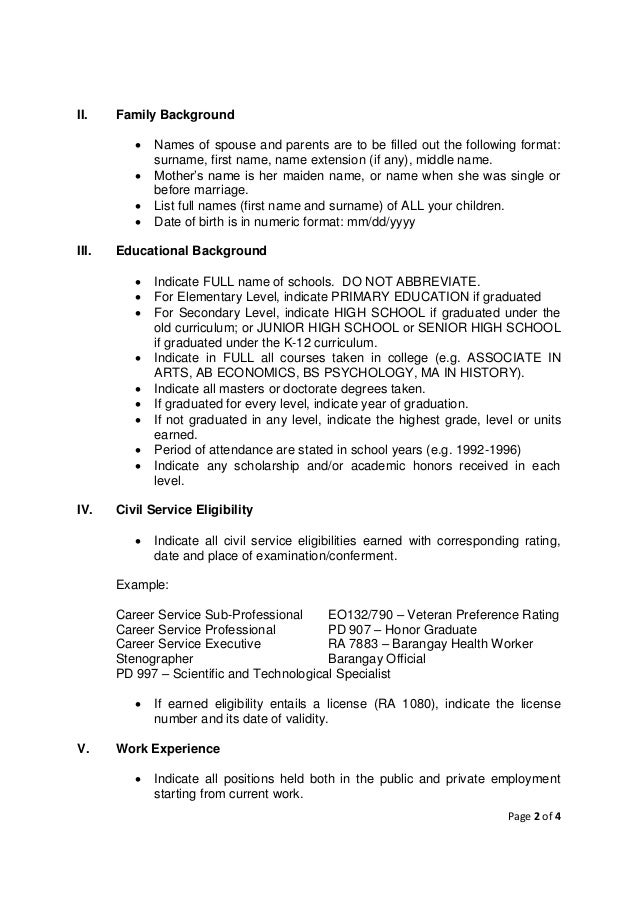 Current Events Worksheet Excel Cs Form No  Attachment Revised Guide To Filling Up The Perso Volume Cube Worksheet Pdf with Simple Compound Complex Sentence Worksheets Word  Word Problem Subtraction Worksheets Pdf