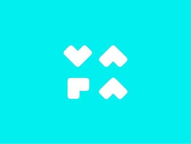 Ida Hakola & Ilona Hiila • Founder's of Finland's 1st content strategy agency Vapa Media • Working with the biggest comp...