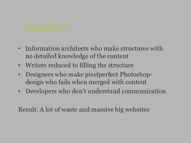 We prototypein HTML