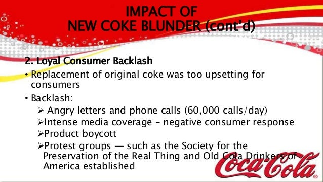 case 1 3 the coca cola co Unit case volume means the number of unit cases (or unit case equivalents) of company beverages directly or 2018 the coca-cola company reports strong.