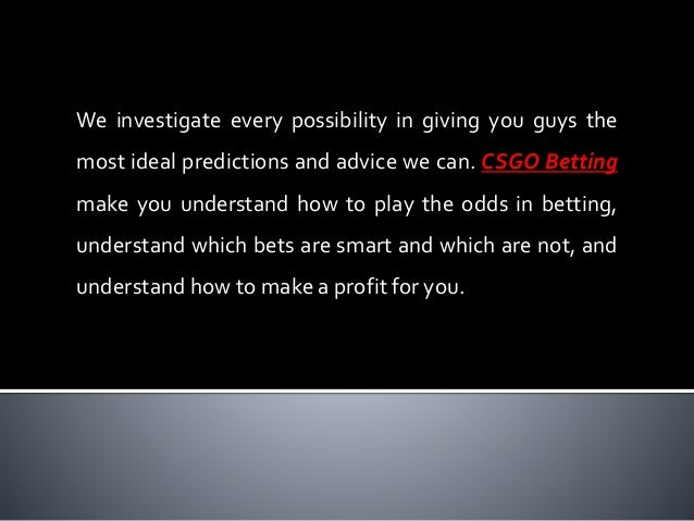 Sbo168 betting advice most bet on horse race in the world