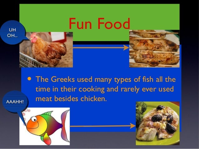 Ancient greece food recipes food for Ancient greek cuisine