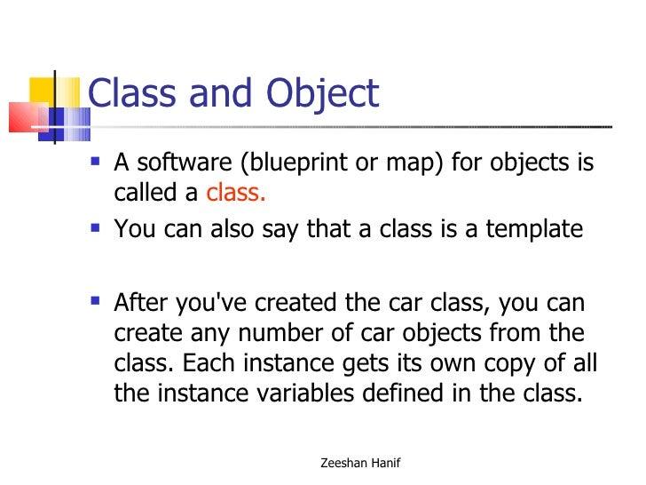 C sharp jn 5 8 class and object malvernweather Gallery