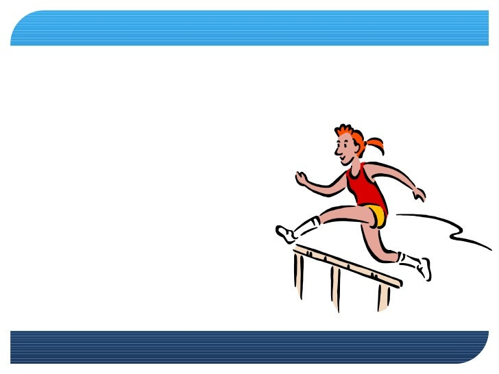 SUCCESSES! <ul><li>Girls on the Run Program started in Fall 2004 for girls in grades 3-5 and 6-8! </li></ul>