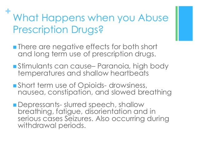 """addiction a disease or a weakness essay Free essay: addiction: is it a disease or a choice a disease can be described as """"a disorder of structure or function that produces specific signs or."""