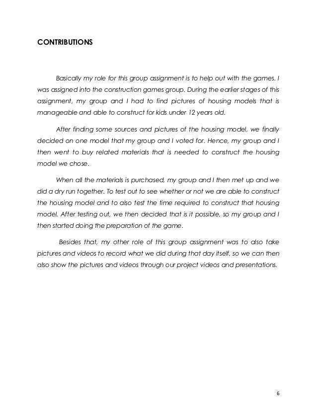 Sample Of Research Essay Paper Community Service Essay Conclusion High School Essays Topics also English Essays For High School Students Community Service Essay Conclusion  Persuasive Essay For Community  Essays On Health Care