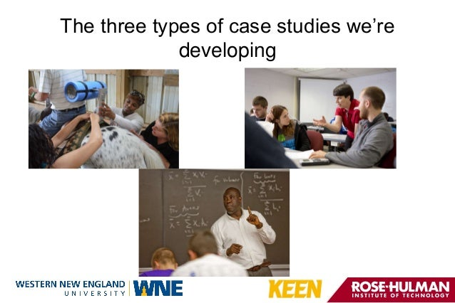 mbo case study.jpg