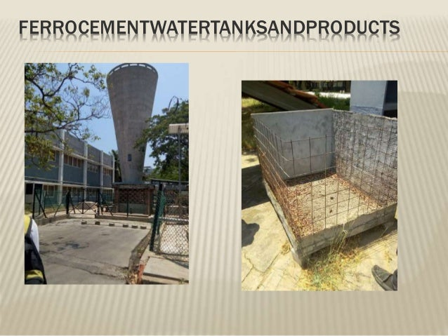 centre for architectural research design chennai. FERROCEMENTWATERTANKSANDPRODUCTS  8 Csir STRUCTURAL ENGINEERING RESEARCH CENTRE SERC CHENNAI INDIA
