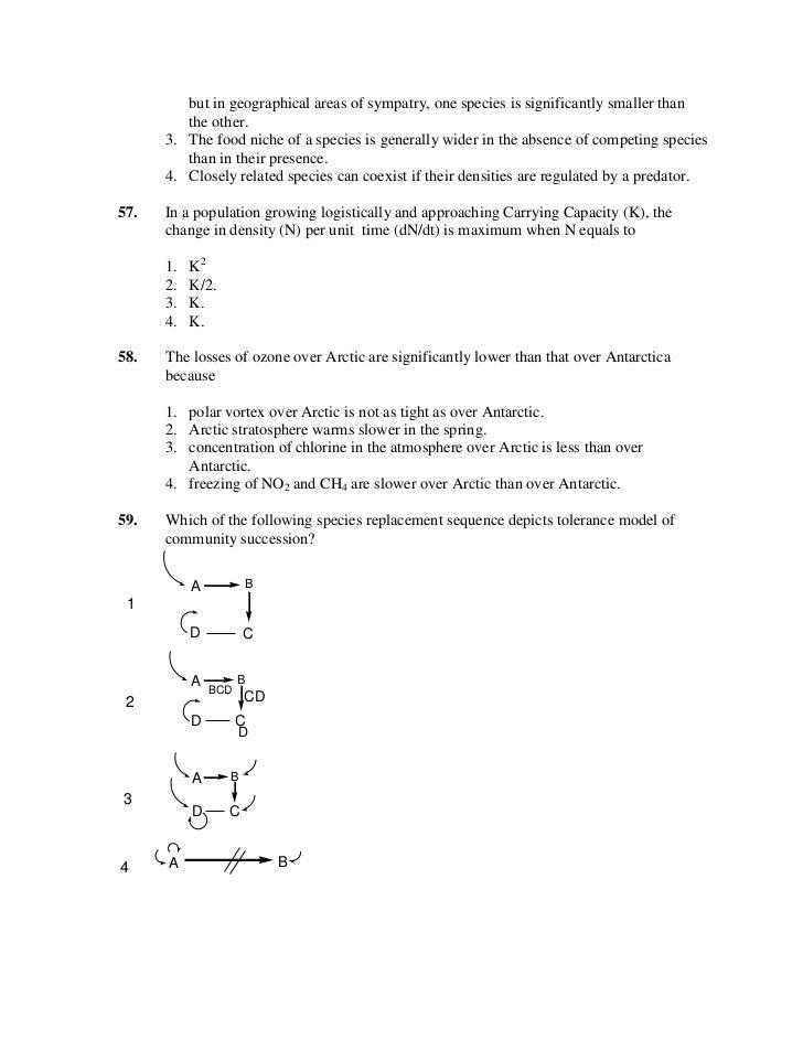 Famous Lesson For Kids Worksheet Fun Worksheets Quiz Nervous ...