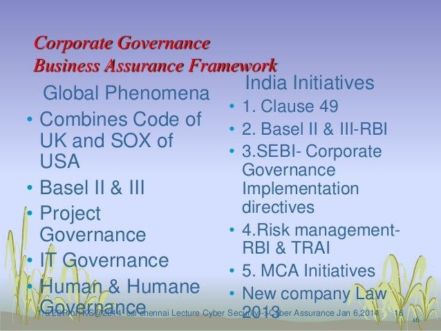 companies corporate governance law business organization essay Learn the business ethics & corporate governance case studies along with references with the help of essaycorp professional experts and score highest grades.