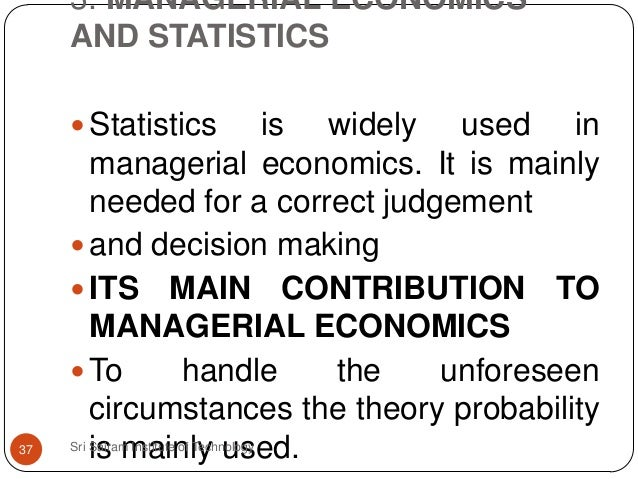 Managerial Economics And Financial Analysis Ebook