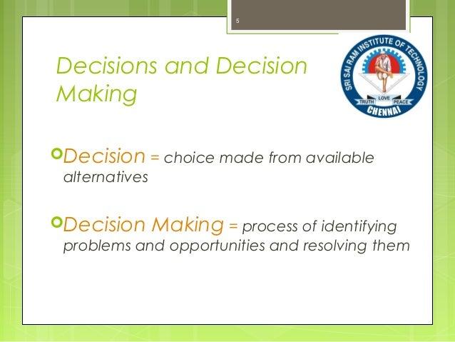 engineering economics financial decision making pdf