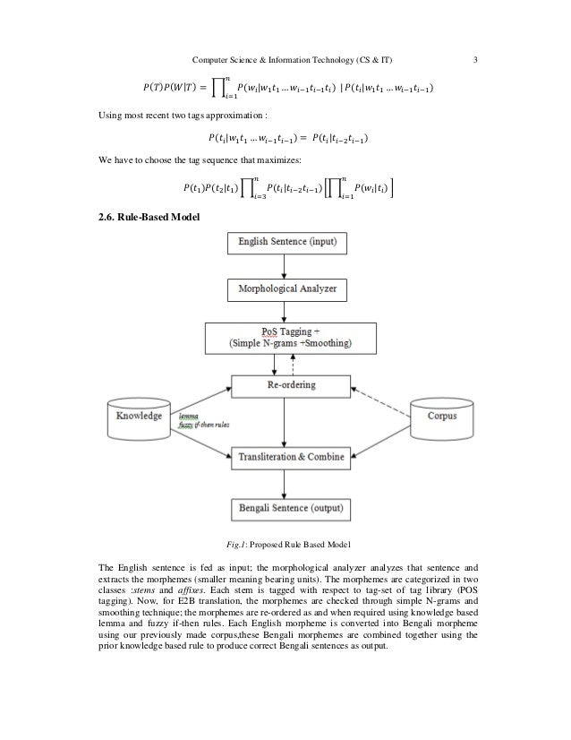 An advanced approach for rule based english to bengali machine transl 3 ccuart Images
