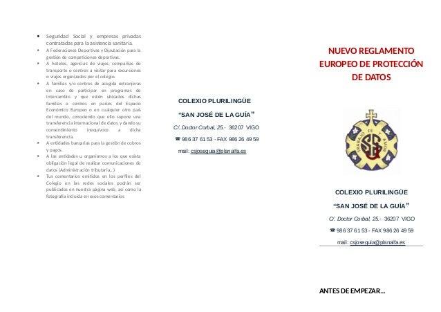  Seguridad Social y empresas privadas contratadas para la asistencia sanitaria.  A Federaciones Deportivas y Diputación ...