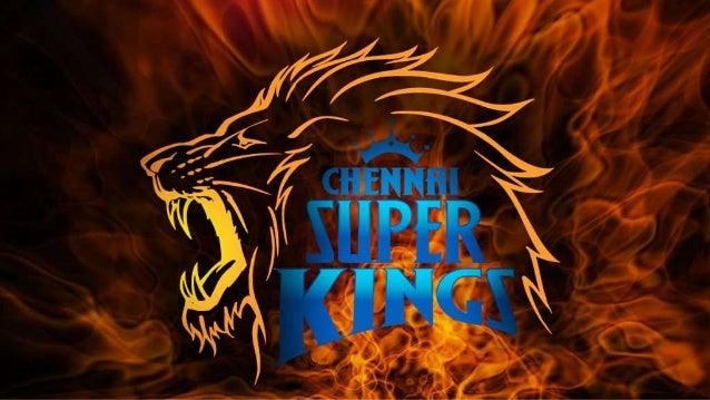 Chennai super kings ipo