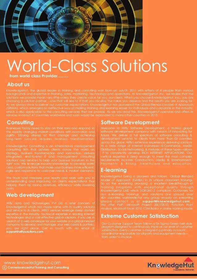 csm certification knowledgehut scrummaster certified course