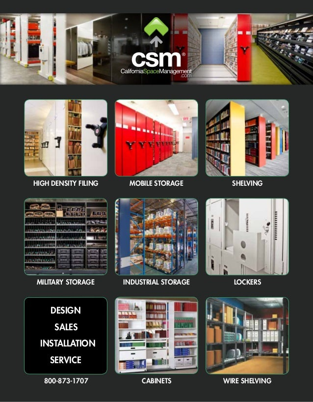 High Density Filing    Mobile Storage        SHELVING MILITARY STORAGE     INDUSTRIAL STORAGE     LOCKERS     DESIGN      ...