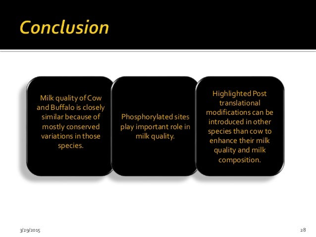 an analysis of milk harmful of healthful Even studies that examine the nutrients in milk, trying to look for protective effects, often come up short a 2007 meta-analysis in the american journal of clinical nutrition examined high.