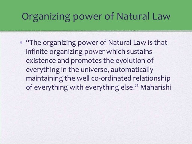 Consciousness and Sustainability