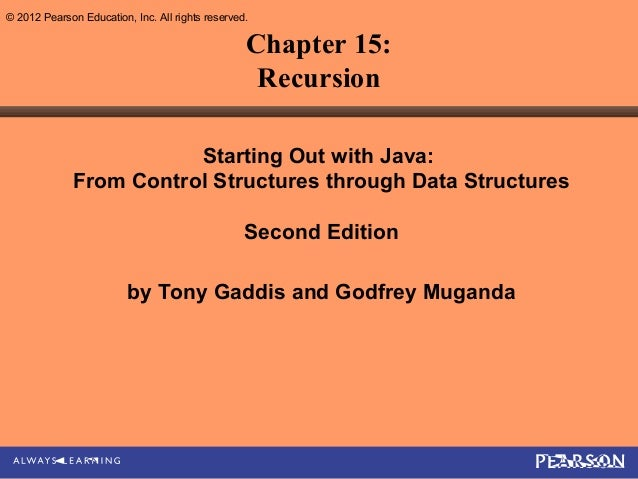 Programming language Essays and Research Papers | examples.essaytoday.biz