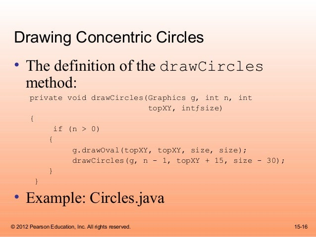 "cso gaddis java chapter1 1 Gaddis – starting out with java 5 – from control structures to objects chapter  11 – inheritance multiple choice 1 when an ""is a"" relationship exists between."